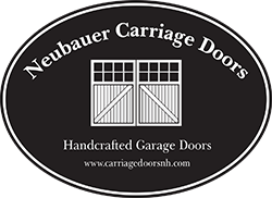 Neubauer-Carriage-Doors-250